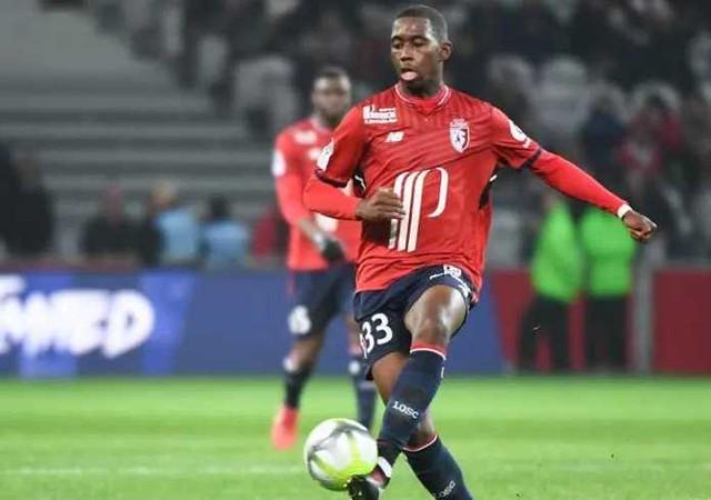 Leicester City Tertarik Boyong The Next Paul Pogba