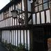 St Margaret's House, Bramber [1472]