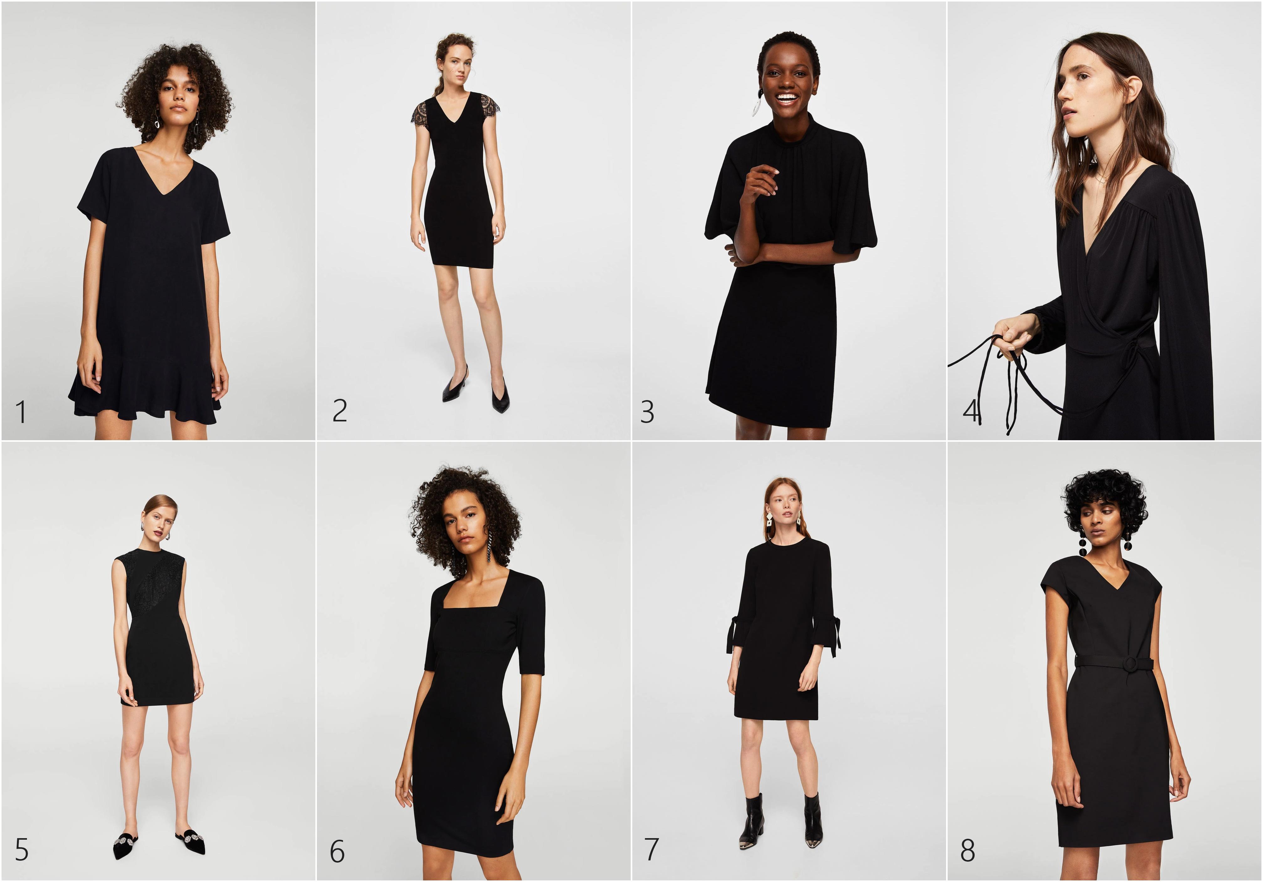 basicos-vestido-negro-mango