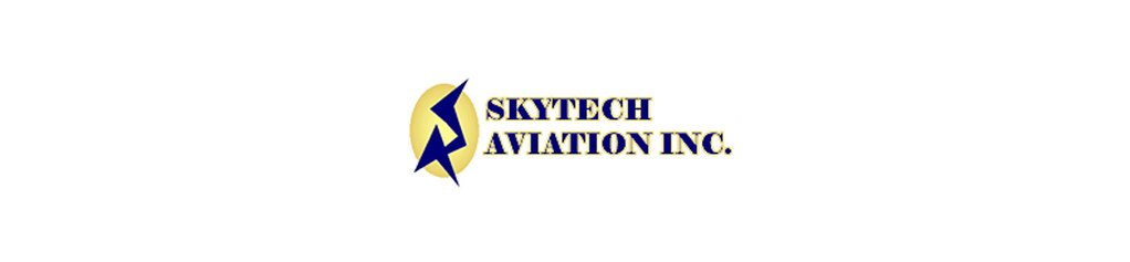 Skytech Aviation Inc job details and career information