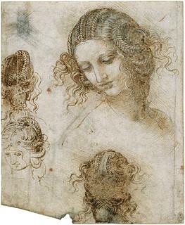 davinci-paintings-leda-sketch-head-03