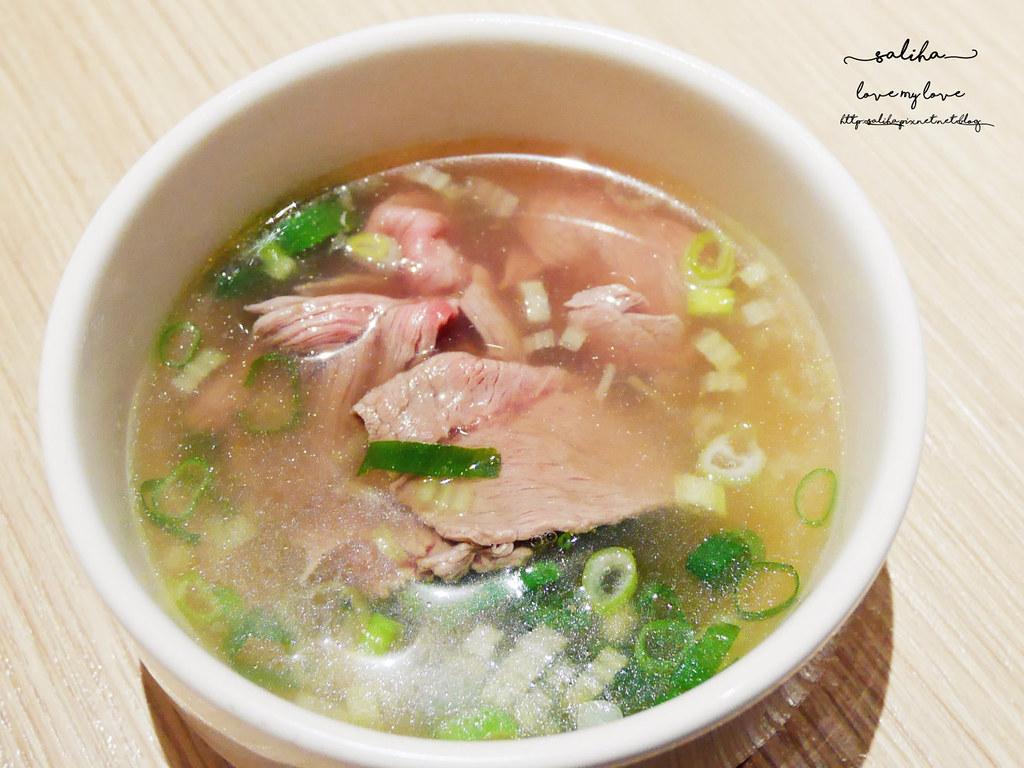 台北大安漢來海港餐廳-敦化店 (32)