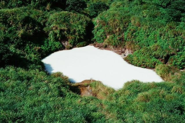 牛奶湖20110801無地點柳正鳴攝001