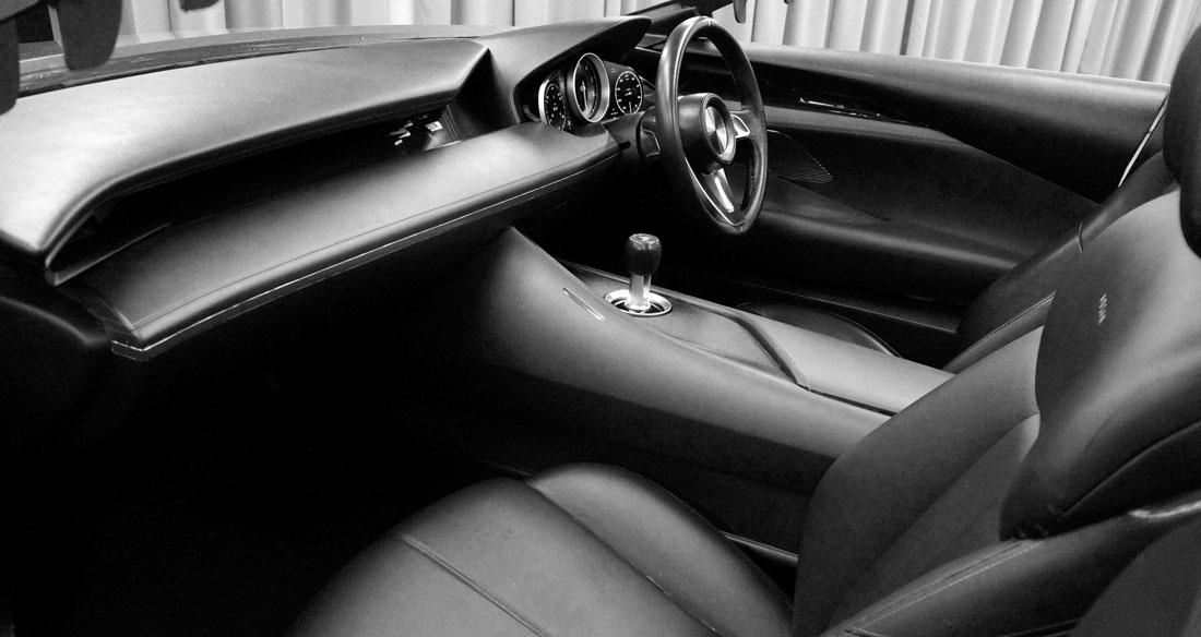 2018010818_MazdaVisionCoupé