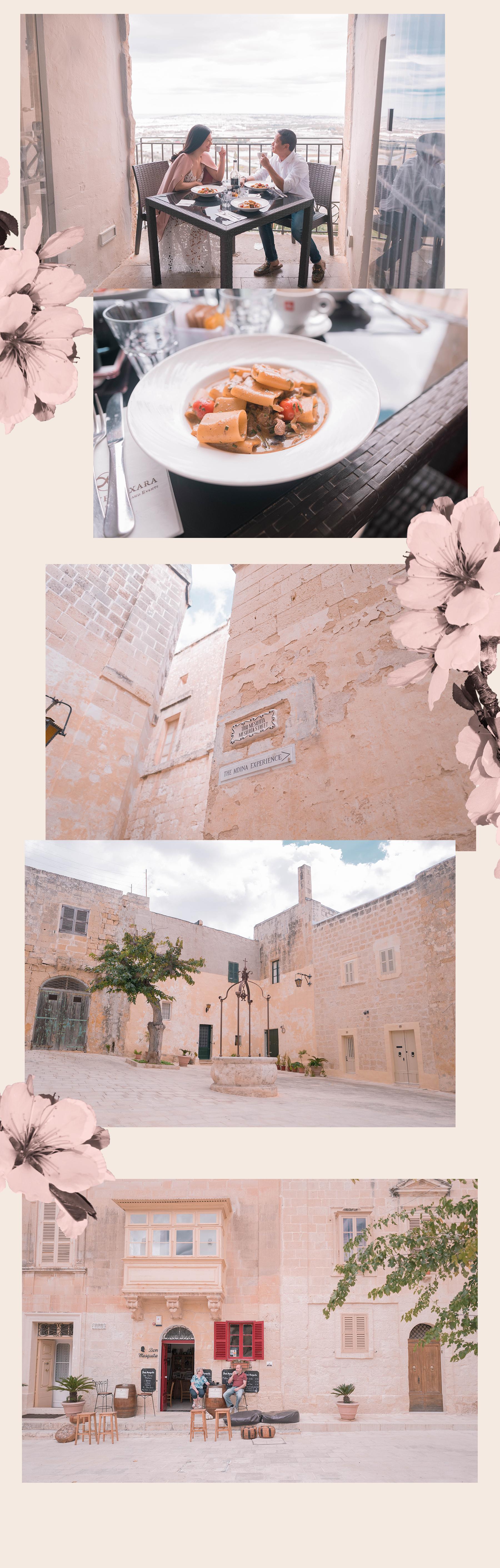 V&V - Malta 5