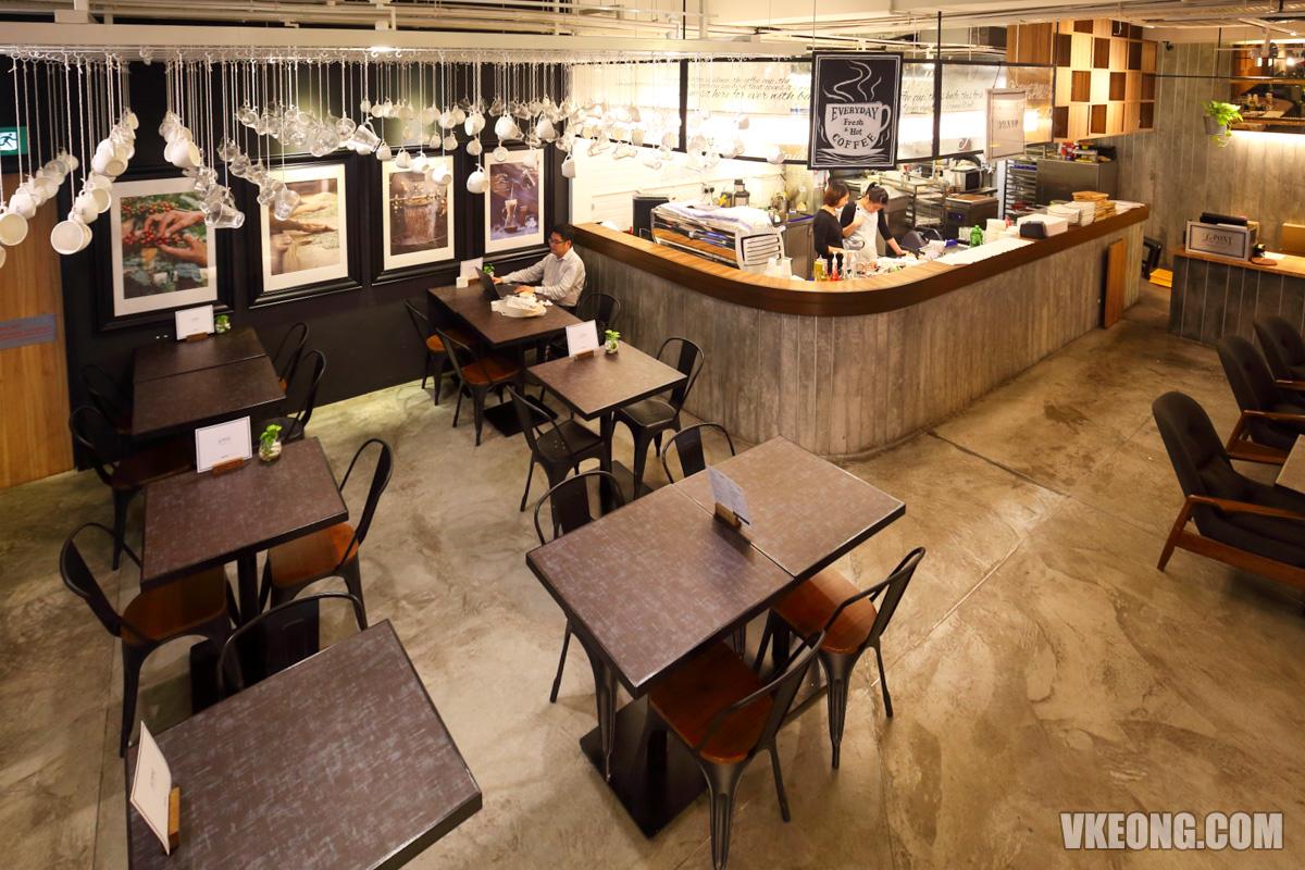 Le-Pont-Boulangerie-Bakery-Cafe-KL