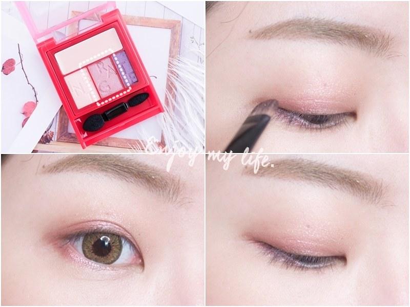 eye1-3