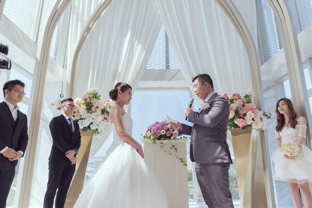 20171022萊特薇庭婚禮記錄 (301)