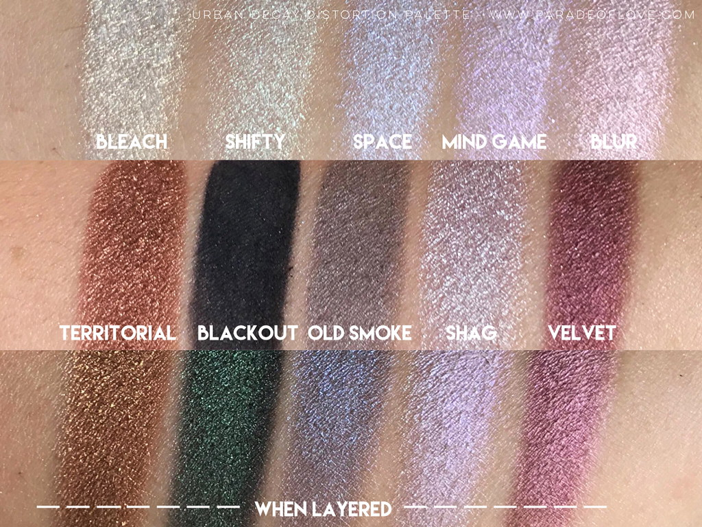 Urban-Decay-Distortion-Eyeshadow-Palette-Swatches_03