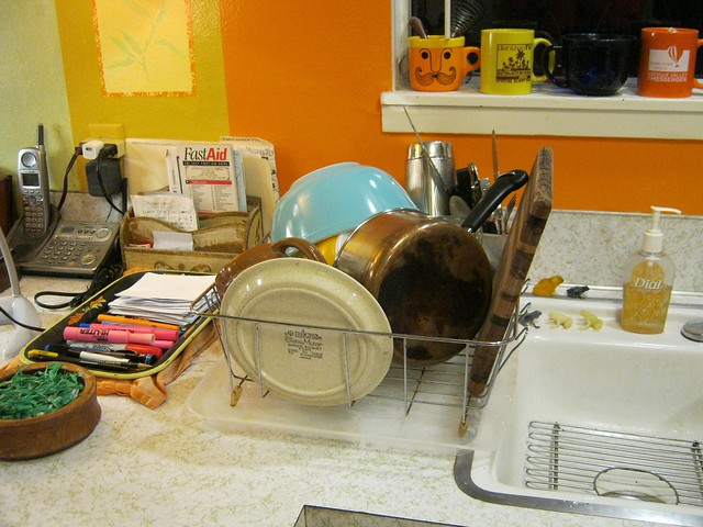 Dishes-2237, Canon POWERSHOT A490