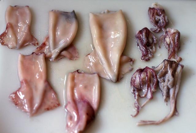 Chipirones con cebolla caramelizada (19)