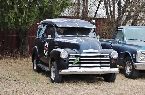chevrolet chevy pickup truck classicautomobile classiccar antiqueauto automobile auto car