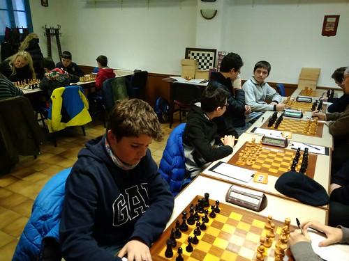 20180211 Lleida C vs Andorra B