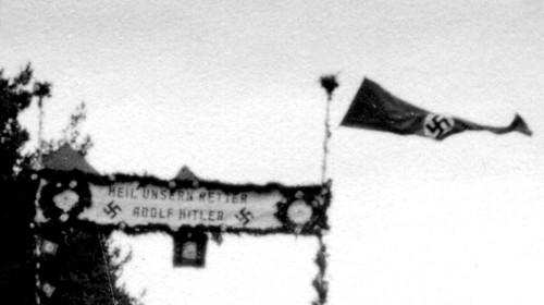 Østfronten (5919)