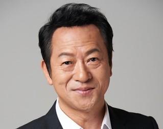 Choi-Il-Hwa