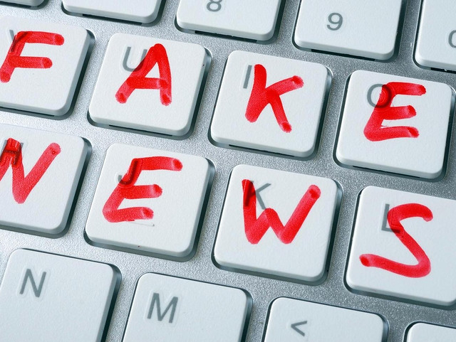 Fake-news-300x300