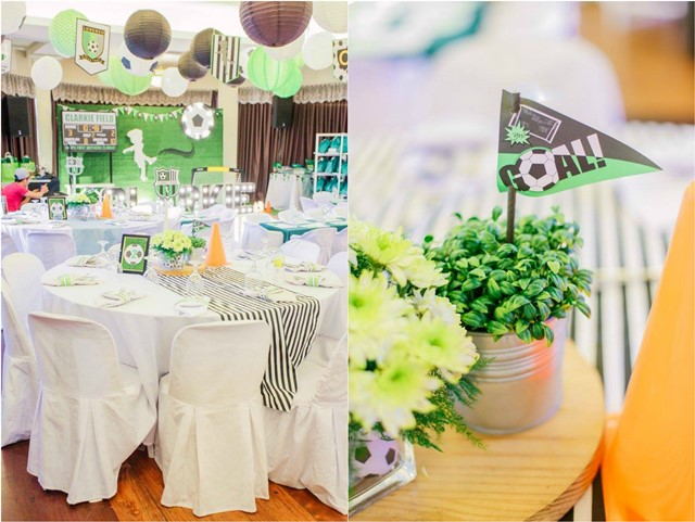 clarkie soccer party table (26)