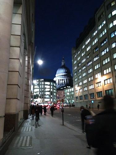 10_янв. Лондон 10