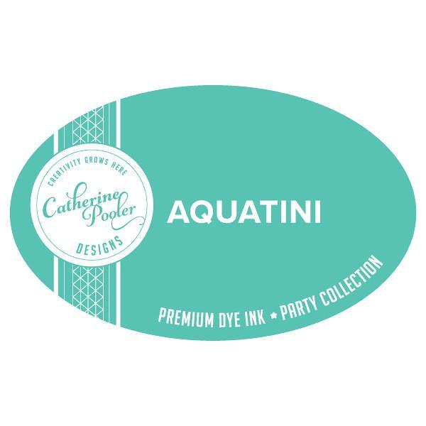 Aquatini_Pantone
