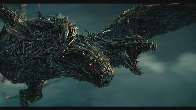 Transformers 5 Son Şövalye8