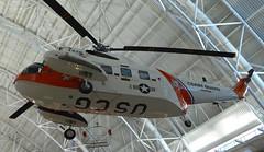 Coast Guard Houston