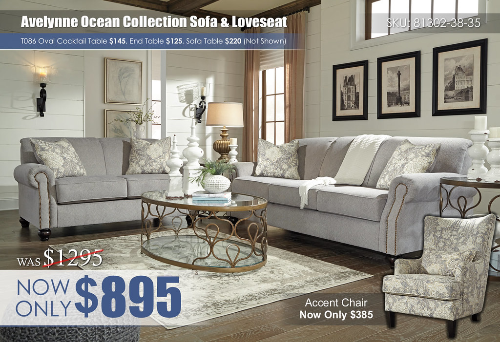 Avelynne Ocean Living Set_81302-38-35-T086