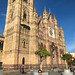 Expiatorio temple of the Blessed Sacrament por Travel Musings