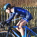 National Trophy Cyclo-cross 2017/18 - Ipswich