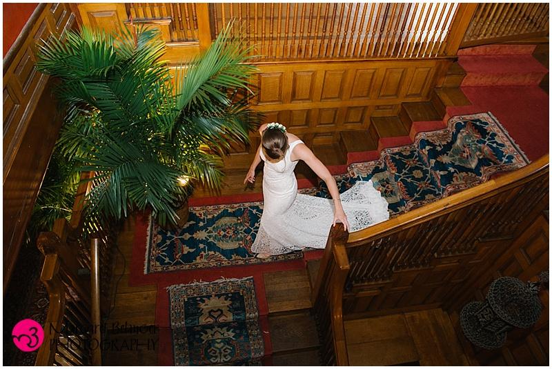 Stonehurst-Estate-wedding-005