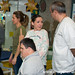 Don Orione Entrega Solidaria de Material Deportivo_20180118_Angel Moreno_03