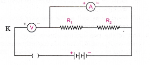 cbse-class-10-science-practical-skills-resistors-in-series-9