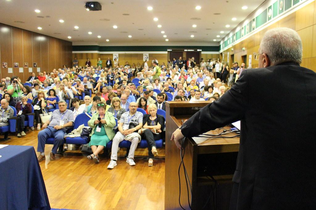 Assemblea Nazionale Anffas 2017 396 - Anffas Nazionale - Flickr