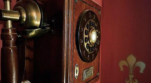 reloj the key