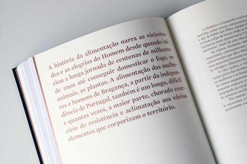 Butelo e Casulas, Bragança