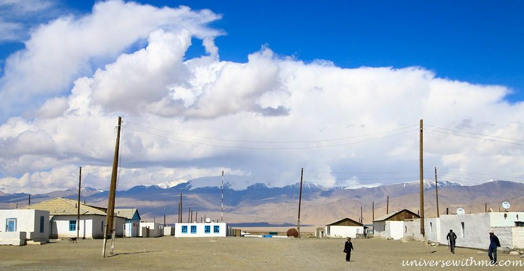Tajikistan Pamir Highway_044