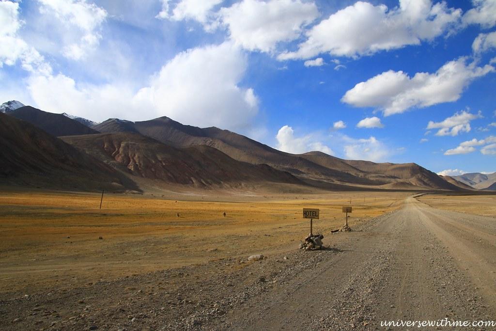 Tajikistan Pamir Highway_028