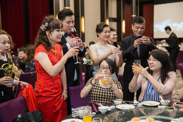 2017.11.22 思銓 & 筱琳 晚宴 -250, Canon EOS-1D X, Canon EF 24-70mm f/2.8L II USM