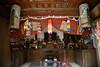 Photo:20180106 Mikawa temple 7 By BONGURI