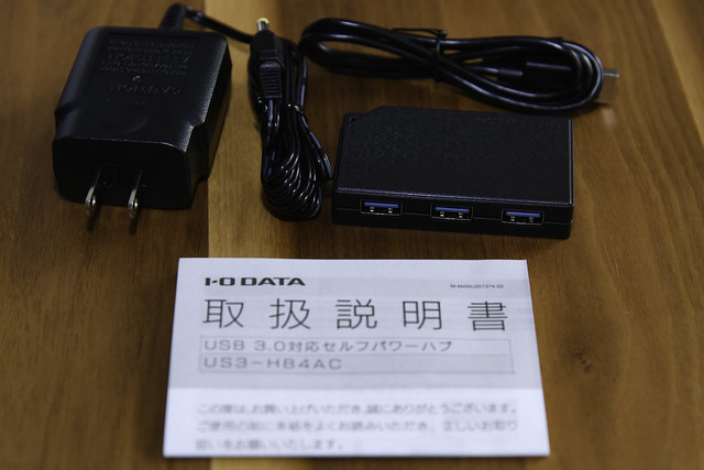 180204-D850-00008-2