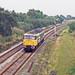 47638 Cadishead 2nd September 1987.