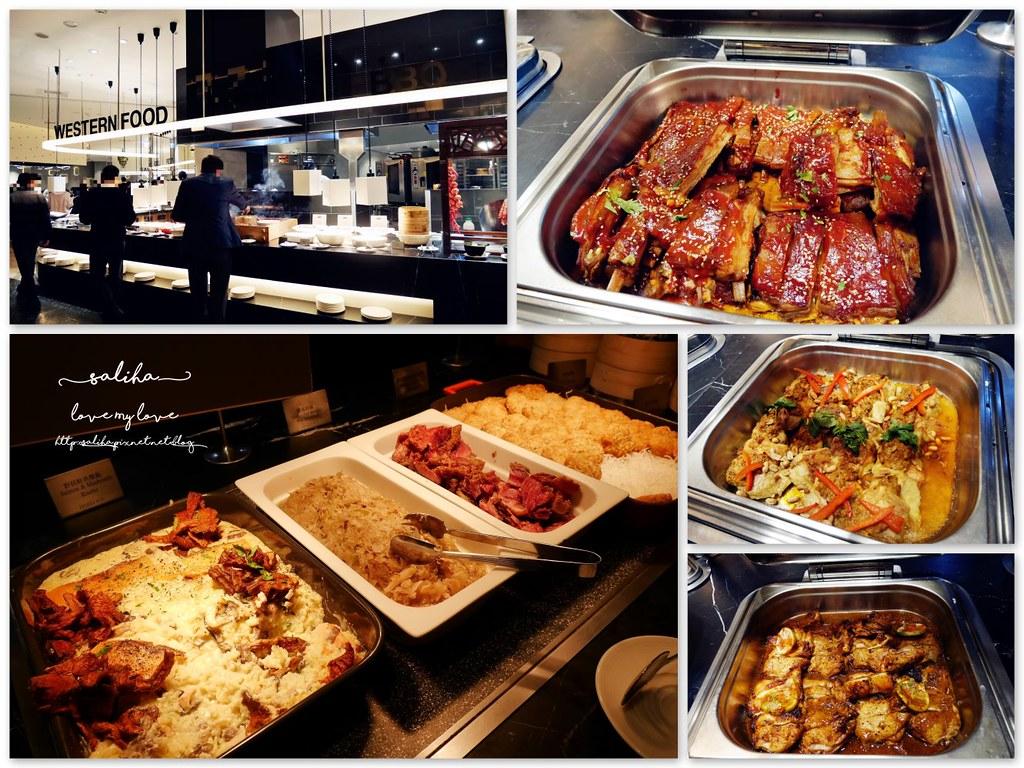 台北大安漢來海港餐廳-敦化店 (40)