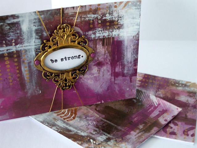 lilac grunge 11