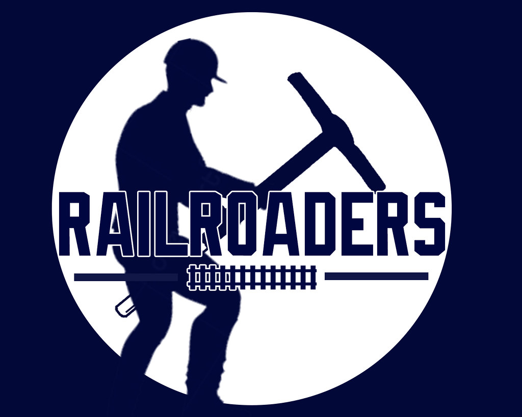 railroadershelmetdecal2