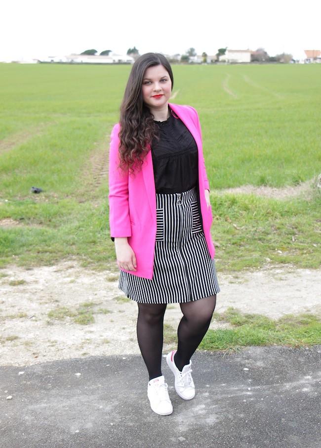 comment-porter-rayures-blog-mode-la-rochelle-6