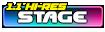 Mugen 1.1 Hi-Res stage