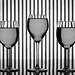 Glasses by albertosicchiero