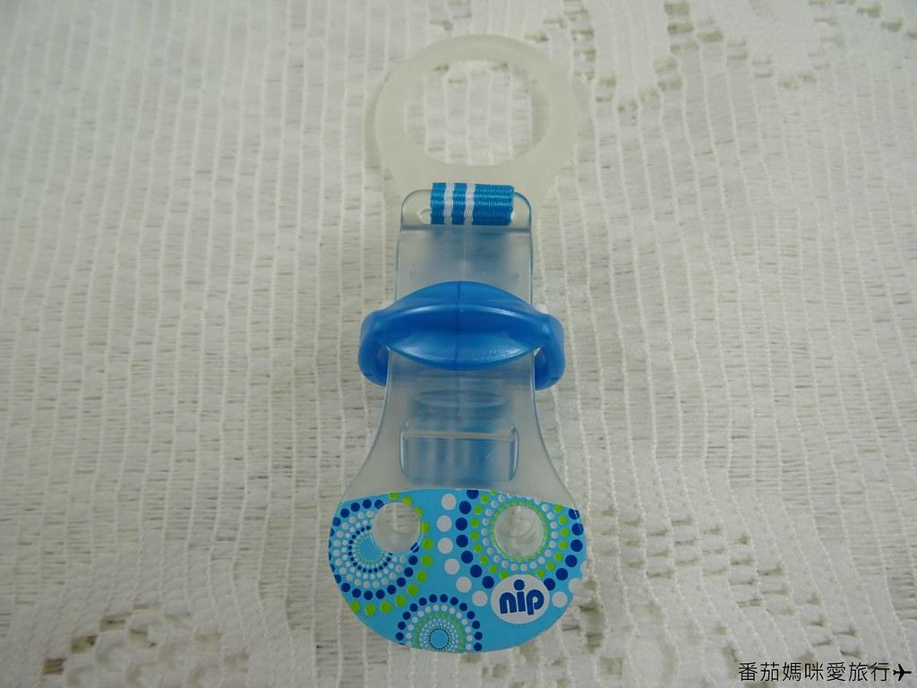 nip 德國防脹氣玻璃奶瓶 (23)