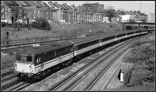 73211, Clapham