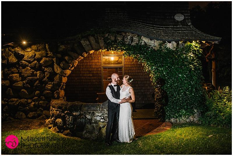 Stonehurst-Estate-wedding-039