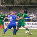 Chippenham Town 2-0 Hitchin Town